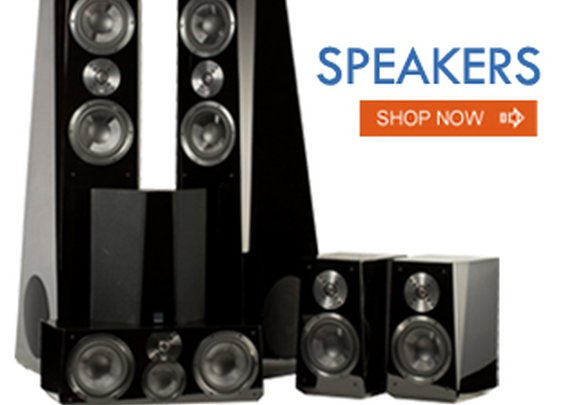 Sound Experts | High Performance Audio Products at Manufacturer Direct Prices - SVS