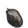 Win a Logitech G500 Gaming Mouse