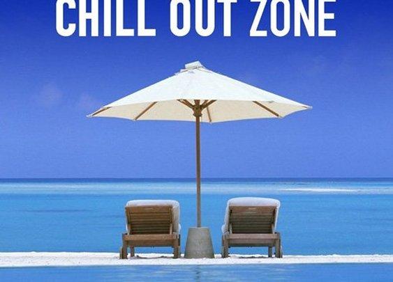 The Top Ten ways to travel stress free