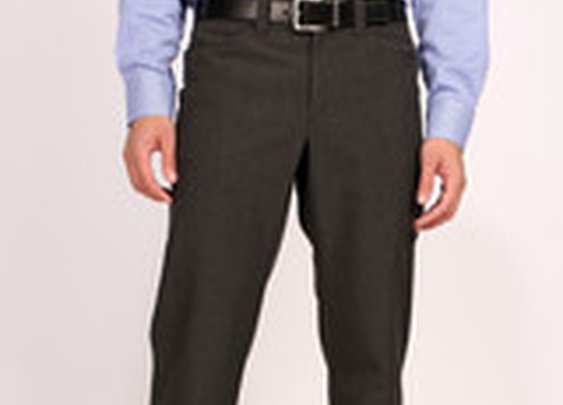 Bluff Works - Pants for Guys