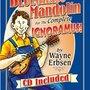 Bluegrass Mandolin for the Complete Ignoramus! (Book & CD Set)