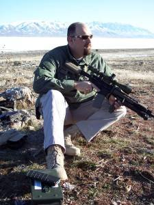 Larry Correia refutes the gun controllers once and for all — 1389 Blog - Counterjihad!