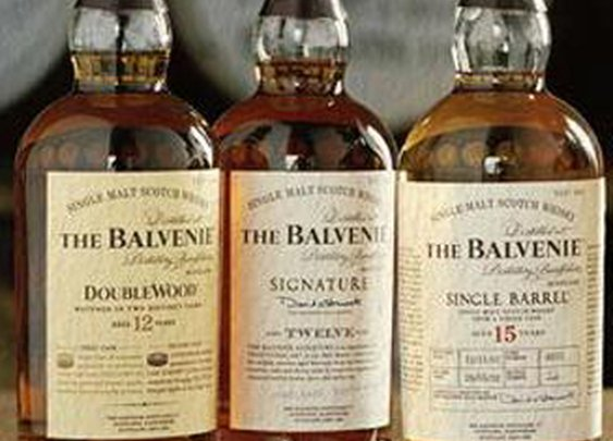 10 Best Single-Malt Scotches | Outdoor Life