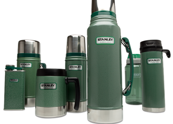 STANLEY ®   Collections   CLASSIC