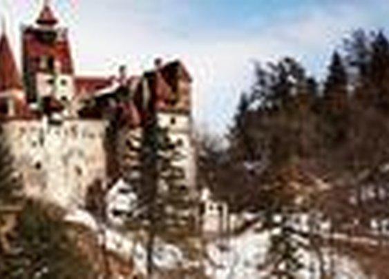 BBC - Travel - Slideshow - Transylvania's medieval tradition