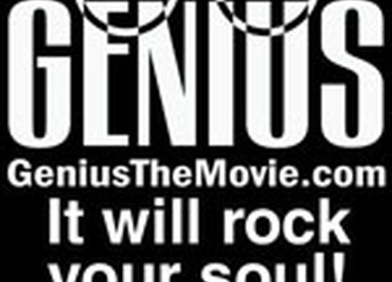Genius The Movie