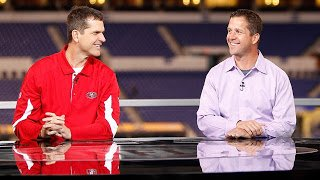 Why The 49ers Are Going To Lose The Super Bowl  ~ The Good Guys Corner