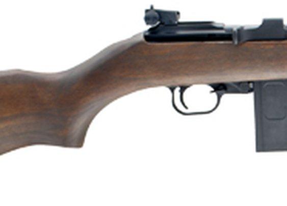 Chiappa M1-22 Carbine