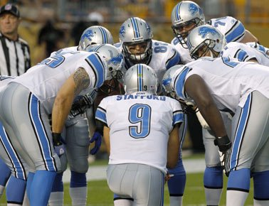Detroit Lions Need To Open Pocket Books Next Season | Sports Reviews From Rudy