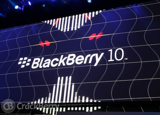 Crash Course: The things you need to know about the upcoming BlackBerry 10 operating system | CrackBerry.com