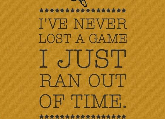 Sports Quotes / asportinglife.co #michaeljordan #sportsquotes #basketball