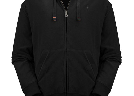 Microfleece Hoodies from SCOTTEVEST/SeV with Many Hidden Pockets – Zip Up Hoodie Sweatshirts - Buy Fleece Hoodies