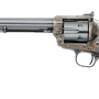 Colt New Frontier®