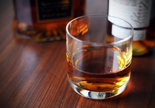 The Best Affordable Whiskey 6 Top Shelf Bottles Under 40