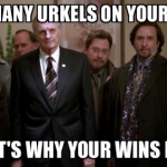 'Kanye West Wing' Tumblr Is A Match Made In Ego Heaven