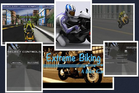 Bicycle Startups U Might Have Missed