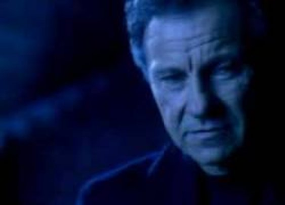 If (Rudyard Kipling) - Harvey Keitel.mpg - YouTube