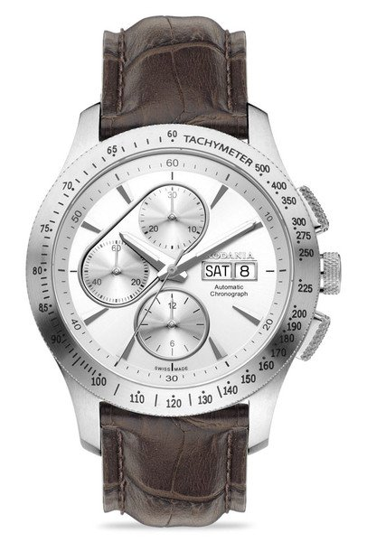 Rodania, Cazius, Men , 25039.20, Evosy   EVOSY   The Premier Destination for Watches and Accessories