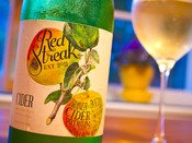 We Chat With Greg Hall of Virtue Cider | Serious Eats: Drinks