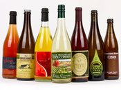 8 Single Varietal Ciders You Should Try | Serious Eats: Drinks