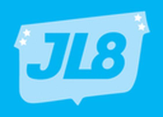 JL8: A Webcomic