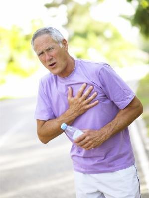 Natural Ways To Stop Heartburn | LIVESTRONG.COM