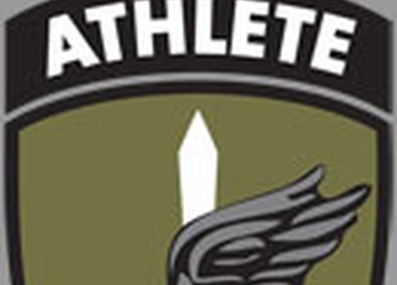 Military Athlete