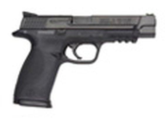 M&P40 & .40S&W - Smith & Wesson