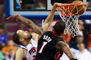 Detroit Pistons Still Suck ~ The Good Guys Corner