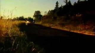 Rainier Beer Motorcycle Ad