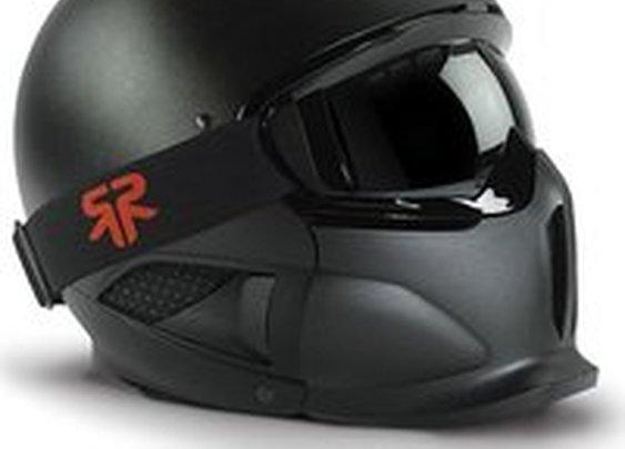 RG-1 Core Helmet