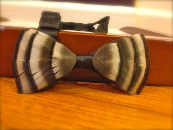 Bonnies Best by Jacobsbowties on Etsy