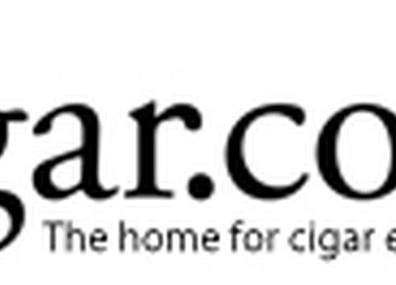 Cigar.com - Cigars