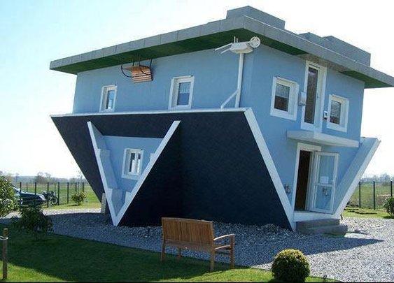 Morton Jones and Associates (Real Estate)'s Photos | Facebook