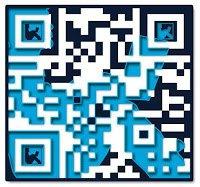 QR Code Startups - Mobile Marketing Mega List