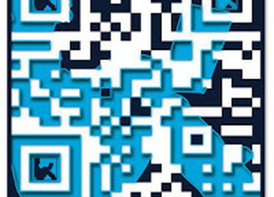 QR Code Startups - Mobile Marketing Mega List