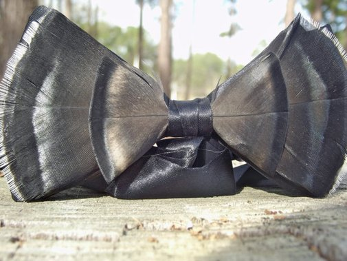 Collywolly by Jacobsbowties on Etsy