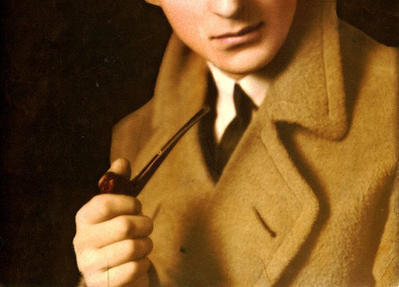 Beginner's Guide to Smoking a Pipe | The Art of Manliness