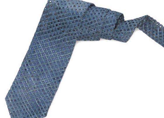 Fab.com | Kabul Tie