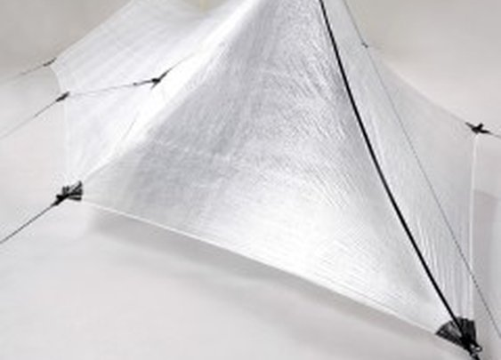 Echo II Ultralight Shelter System
