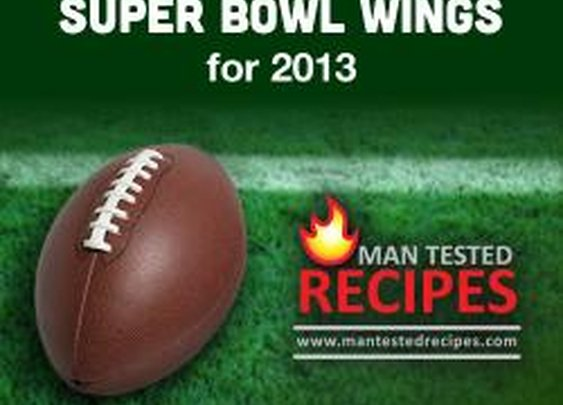 Super Bowl Top Picks: Buffalo Wings