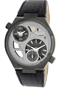 Montre Kenneth Cole  IKC1777