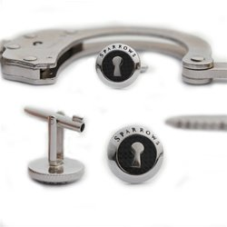 Sparrows is a leading manufacturer of lock picks for locksmiths, military and the sporting community.
