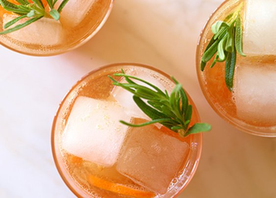 38 Things To Drink Instead Of Booze
