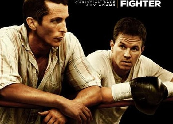 Top 5 Boxing Films of All Time | Be Legendary