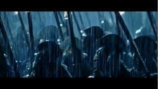 "Lord of the Rings ""Die Young"" by Ke$ha - YouTube"