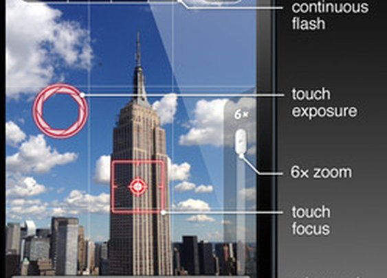 The 3 Best Iphone Photo Apps
