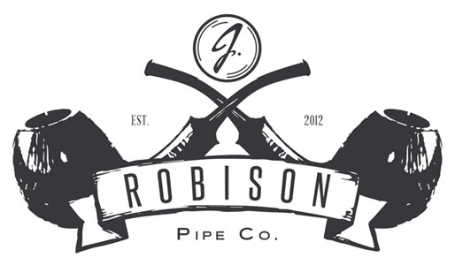 J. Robison Pipe Co.