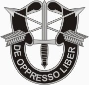 A Letter From The Special Forces Community Concerning The Second Amendment