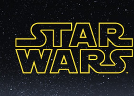New Spinoff Films Set to Expand the Star Wars Galaxy | StarWars.com